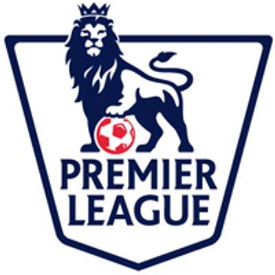 Premier League to continue despite 40 Fresh Covid-19 Cases