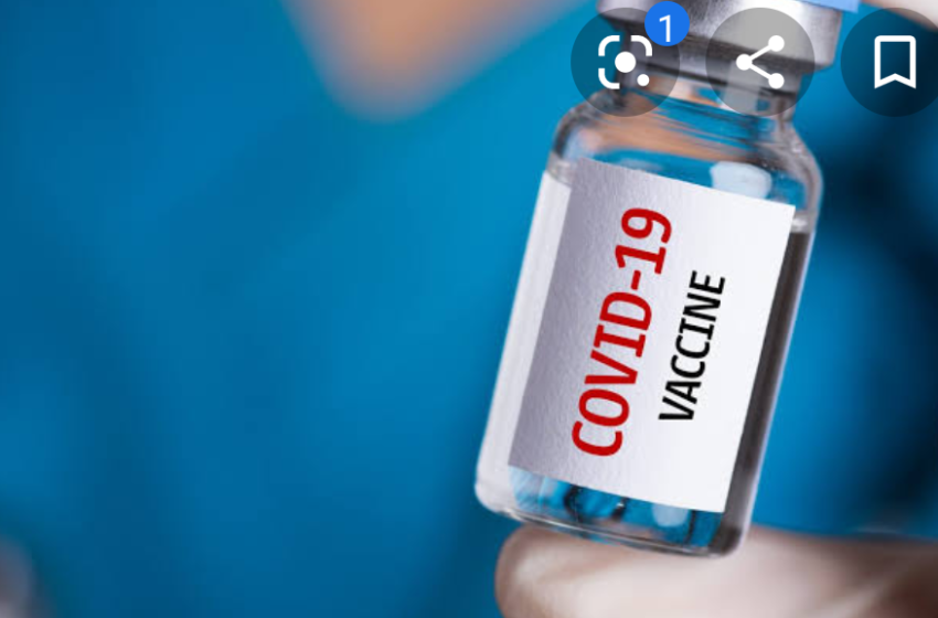 Covid-19: LUTH Cautions Against Shunning vaccine