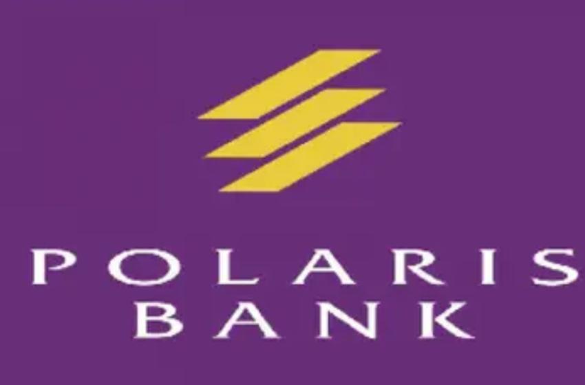 Polaris Bank Launches SMEs' Loan Scheme