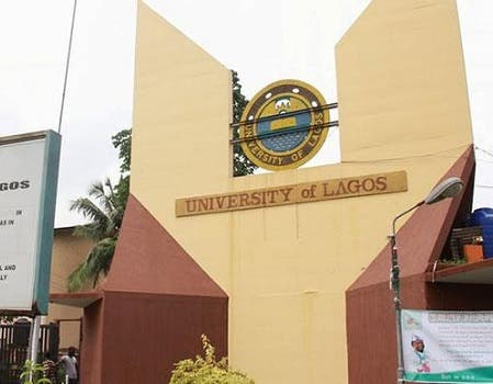 UNILAG to resume on-line lectures January 25