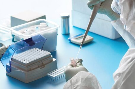 NCDC beckons for private laboratories' support on coronavirus testing