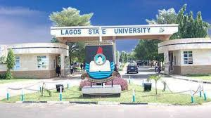 Sanwo-olu approves reduction in LASU tuition fee