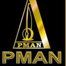 PMAN congratulates MCSN over License renewal