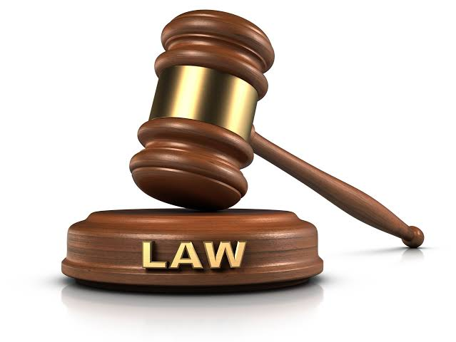 Court stops FG over implementation of Abacha loot pact