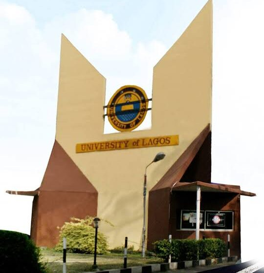 Covid-19: UNILAG restless as Oyo State attorney-general, another professor contract virus