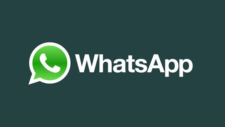 """Privacy setting: WhatsApp extends deadline, """"no account to be deleted on February 8"""""""