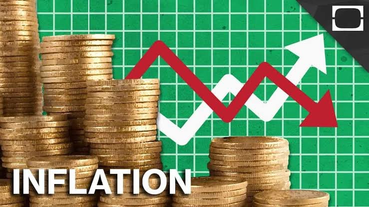 Inflation: insecurity, border closure, others fuelled spike in rate, experts say