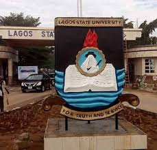 LASU Shutdown Hostels After 3 Students Tests Positive for Covid-19