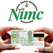 Exclusive: How NIN causes discomfort, rendered SIM registration agents jobless