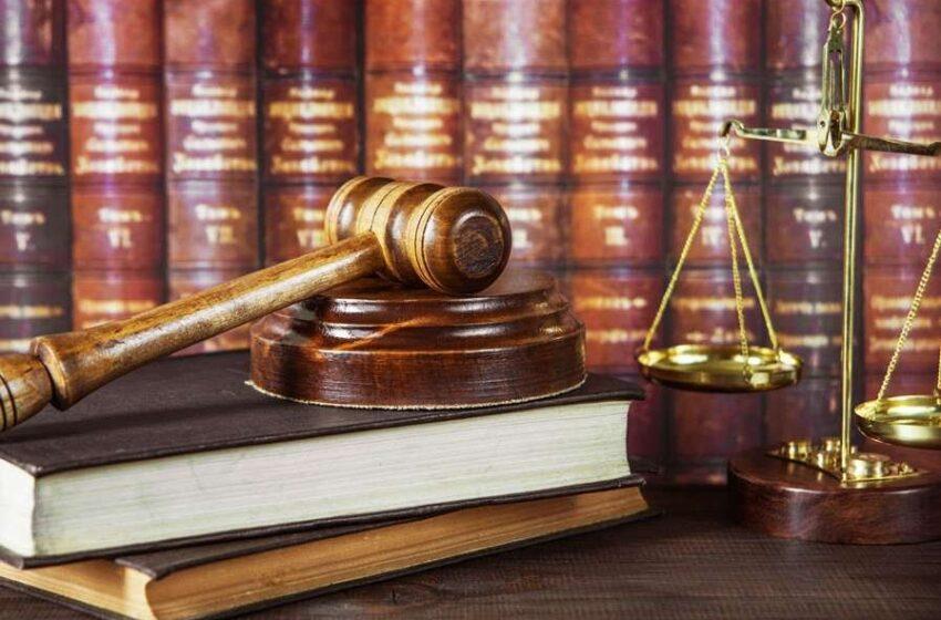 Court Rejects Suit Against NDDC's IMC