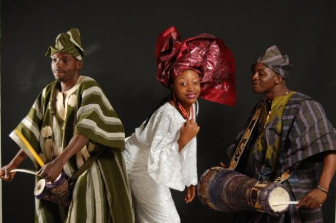 Intellectual Property Lawyers Ask Court To Declare Yoruba Bata Dance As Origin Of Salsa Dance