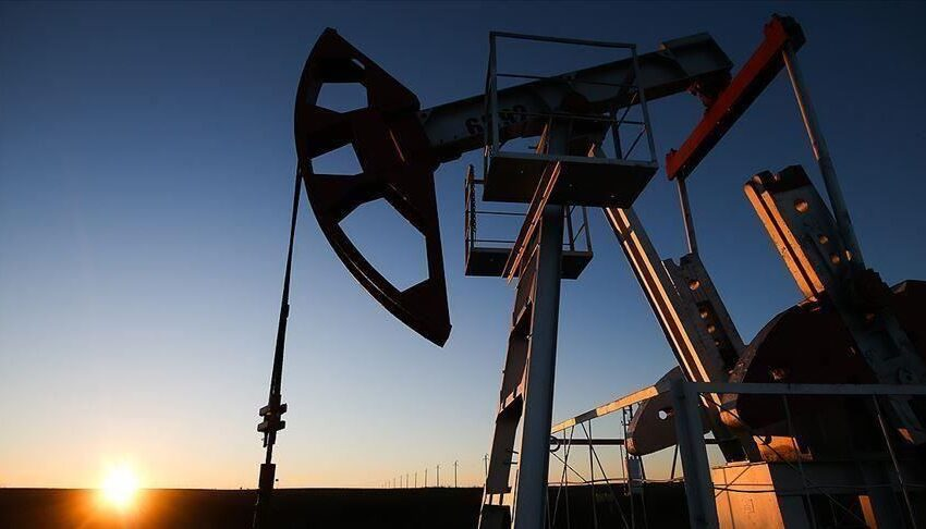 Nigeria's oil capacity to rise by 3,500 bpd