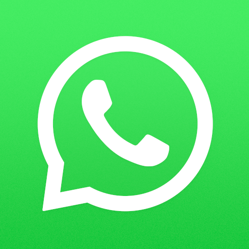 WhatsApp's new privacy policy: data privacy infringement?