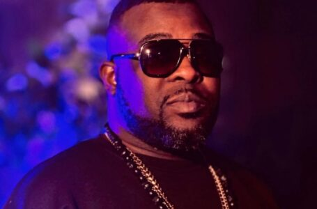 Nigerian music producer, Dr Frabz is reportedly dead