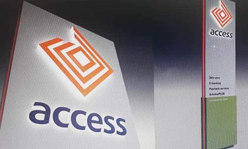 Access Bank, Staff Set For Arraignment Over Illegal Deduction From Customer's Account