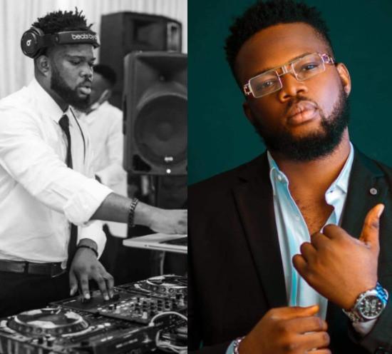 Popular Abuja Disk Jockey, DJ Tunice dies
