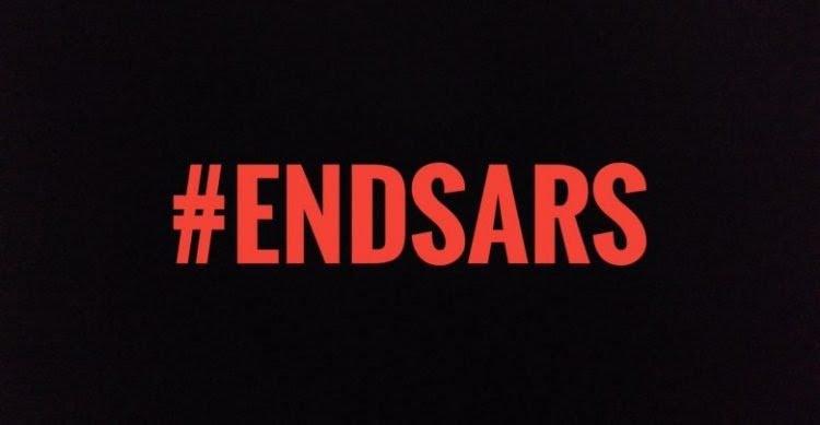 #EndSARS: Court strikes out suit against Sam Adeyemi, Davido, Kanu Nwankwo