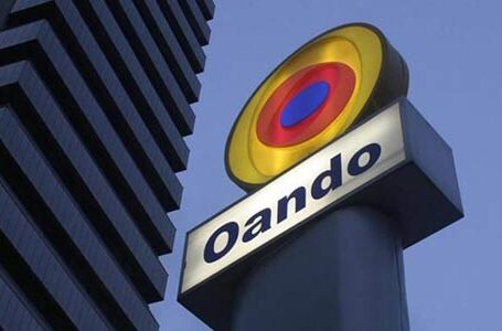 Court Nullifies SEC's Suspension of Oando's AGM