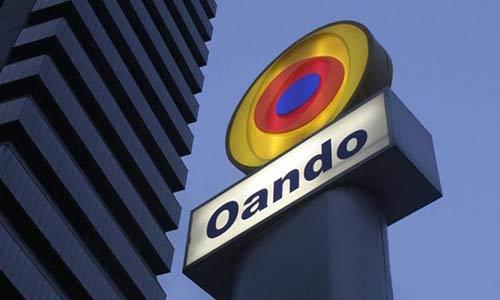 Court Nullifies SEC's Suspension of Oando's AGM