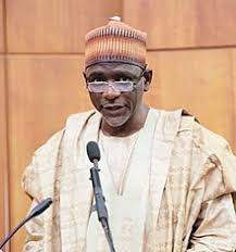FG releases list of Visitation Panels to tertiary institutions