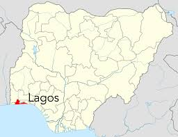 Residents of Ibeju-Lekki community deny knowledge of body found in Lagos lagoon'