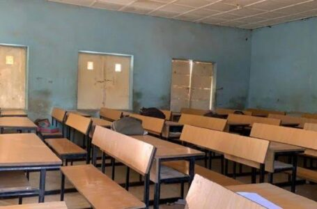 Insecurity: Kano orders closure of 10 boarding schools