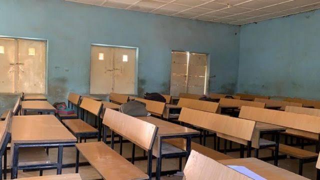 Insecurity: Kano orders closure of 10 boarding schools