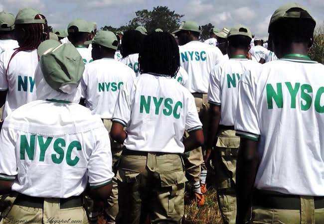 Covid-19: Fear in NYSC camp as resident officer dies of infection