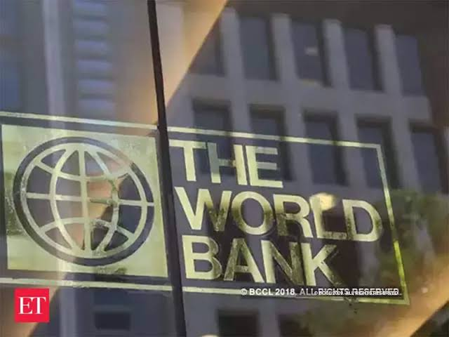 15 to 20 million Nigerians to become poor by 2022- World Bank