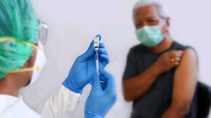South Africa suspends AstraZeneca Covid-19 vaccine use