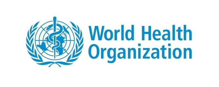 WHO denies disqualifying any African country from accessing Covid-19 vaccine