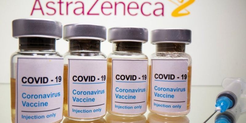Nigeria to receive 3.9m doses of AstraZeneca COVID vaccine by August- NPHCDA