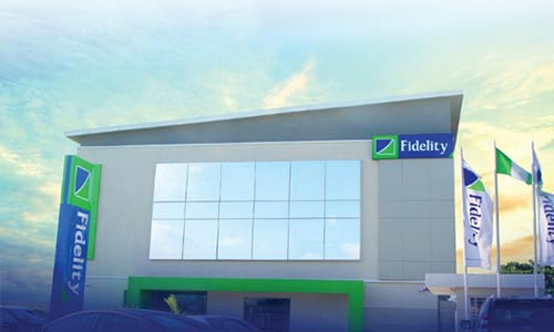 Court Awards N10m Damages Against Fidelity Bank Plc. For Breach Of Employment Contract