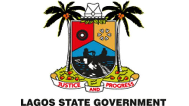 LASG calls for expressions of interest for three development plans