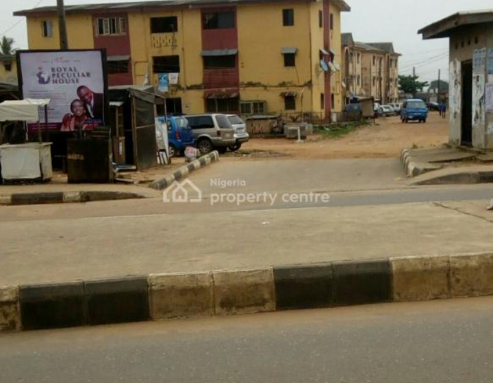 Homeowners jittery as LBIC gives ultimatum to certify lands