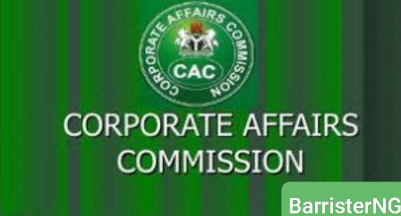 CAC to complete Company registration within three hours