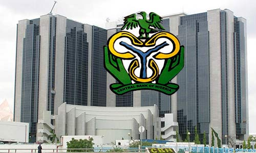 CBN okays I&E rates for PAPSS transactions, excludes items banned from official FX