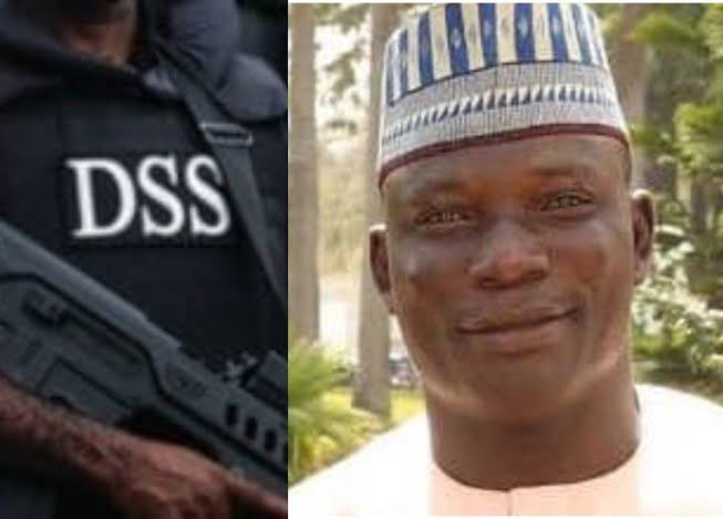 DSS denies torturing Buhari's driver to death