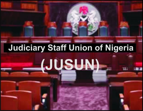 Financial Autonomy: Why Courts will remain shut despite CJN's appeal – JUSUN