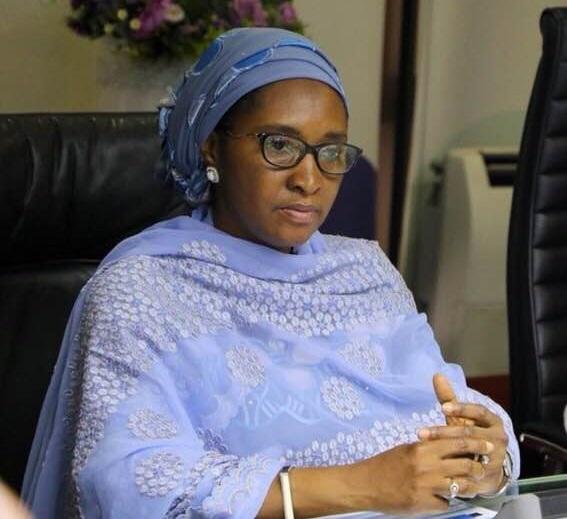 COVID-19: World Bank okays Nigeria's $750m economic programme