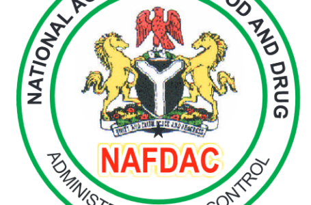 NAFDAC: Substances behind strange illness in Kano laced with poison