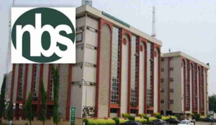 States IGR Dropped In 2020 – NBS