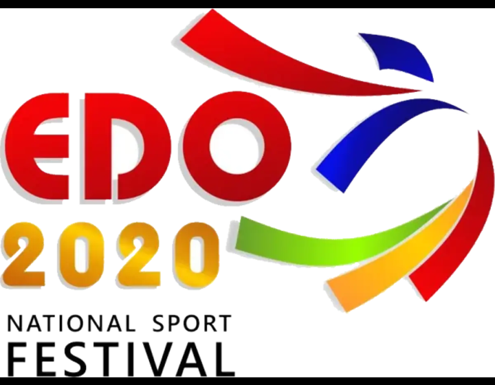 Edo 2020: National Sports Festival continues – FG