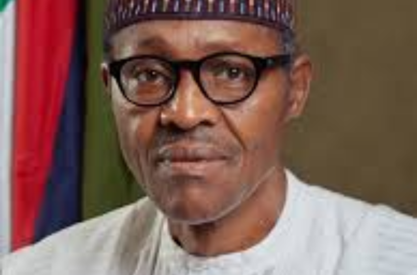 FG approves FRP technology in oil and gas production