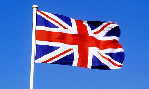 UK Exempts Nigeria from High-risk Countries for Money Laundering