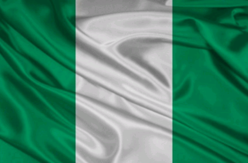 Massive Protest To End Nigeria Looms