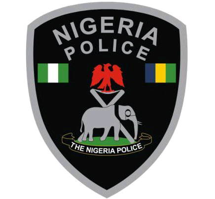Police confirm killing of ex-Oyo Commissioner's wife
