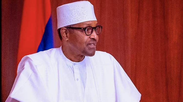 Buhari approves new security measures for South East, SouthSouth