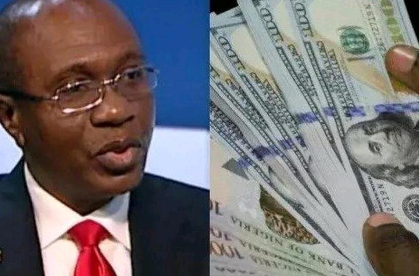 CBN raises concerns over sluggish growth of MSMEs' in Nigeria