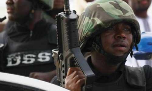 Igboho sues AFG, DSS, demands N5.5bn damages